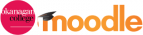 OCmoodle