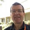 Picture of John Mott